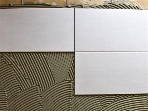 Unglasierte Fliesen Zum Bemalen by Fliesen F 252 R Wand Boden In Bad K 252 Che Bauen De