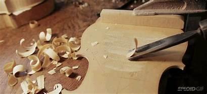 Violin Making Instrument Interesting Skilled Precision History