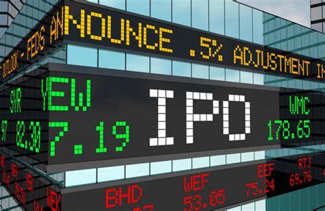 big drop  major bitcoin mining firms  ipo