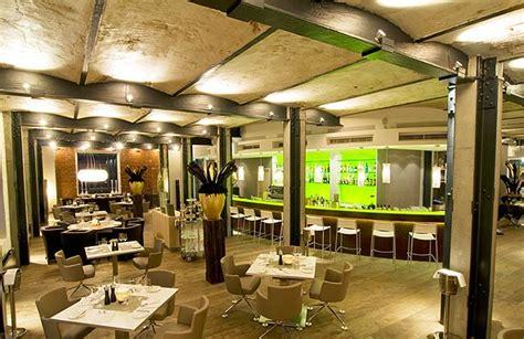Vlet In Der Speicherstadt öffnungszeiten vlet in der speicherstadt hamburg restaurant ranglisten