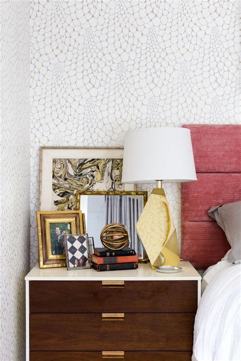 my bedroom redesign eclectic master bedroom master