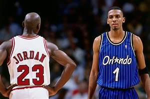 Penny Hardaway – your favorite player's favorite player!