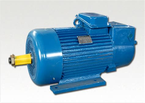 China Electric Motor by Guangdong M C Electric Power Co Ltd China Electric Motor