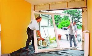 Fensterbank Einbauen Mörtel : terrassent r treppen fenster balkone ~ Yasmunasinghe.com Haus und Dekorationen
