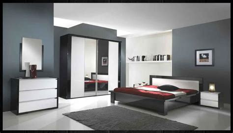 chambre a coucher complete italienne chambre a coucher complete italienne 032805 gt gt emihem com