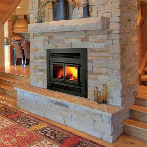 kozy heat fireplace reviews z42 cd wood fireplace leisure time inc