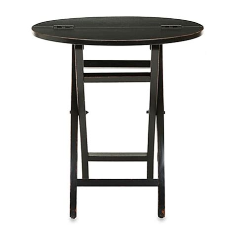 bed bath and beyond side table safavieh ethan side table bed bath beyond