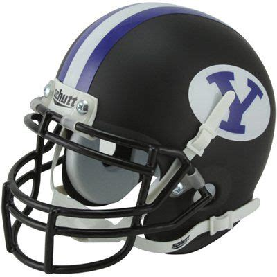 Buy authentic BYU Cougars merchandise | Byu cougars ...
