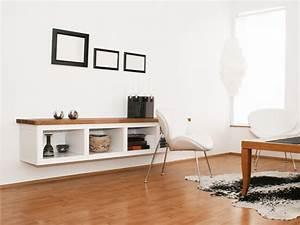 Sideboard Hängend Modern : sideboard hangend flur die neuesten innenarchitekturideen ~ Indierocktalk.com Haus und Dekorationen