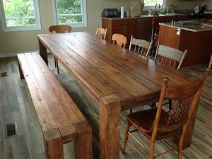 Finding the Artistic Old Barn Wood Furniture TrellisChicago