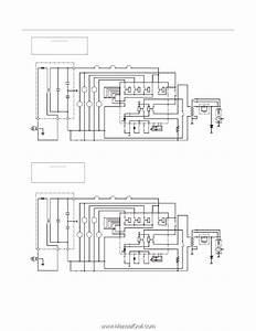 Electrolux E30mo75hps