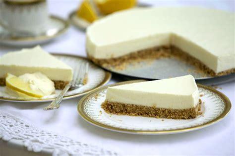 cuisiner light le cheesecake light cuisiner c 39 est facile