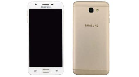 samsung galaxy on5 2016 and galaxy on7 2016 to feature fingerprint sensor 3gb ram