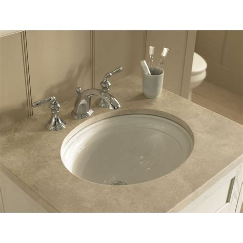 sinks kitchen undermount kohler devonshire sink roanokenews org 2286