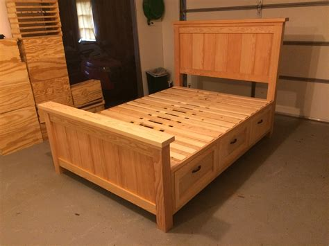Farmhouse Storage Bed With Hidden Drawer Diy Slime With Glue And Body Wash Easy Summer Clothes Paper Flower Wall Template Christmas Gifts For Boyfriends Family Shiplap Bedroom Ring Display Ideas Foaming Face Without Castile Soap Indoor Wooden Dog Kennel Plans