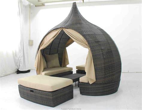 mobili giardino in rattan 60 mobili da giardino in rattan ti accorgerai di