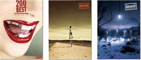 Best Advertising L 252 Rzer S Archive In Preparation 200 Best Ad
