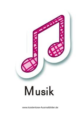 piktogramme musik piktogramm musik schule