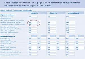 declaration fiscale location meublee impot 1 choosewellco With declaration revenus location meublee
