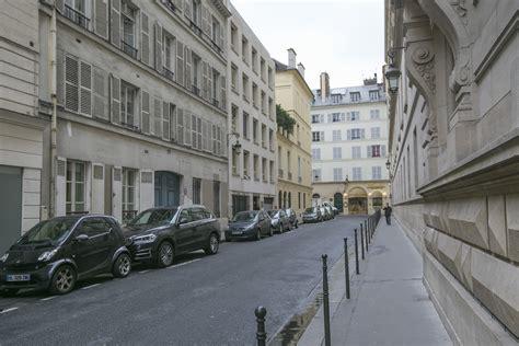 rue du mont thabor studio for rent rue du mont thabor ref 10901