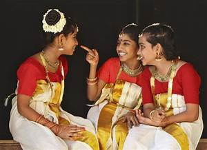 CHECK OUT: This is how Kerala celebrates Onam - Rediff ...