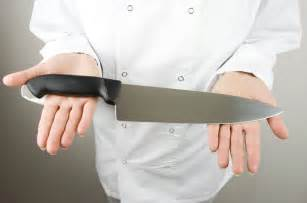 how to make kitchen knives what is the best chef knife best chef kitchen knives