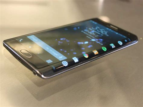 the best phone ranked the best smartphones in the world jpg