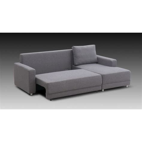 chaise lounge sofa with storage jenna grey sofa bed w storage base chaise lounge buy