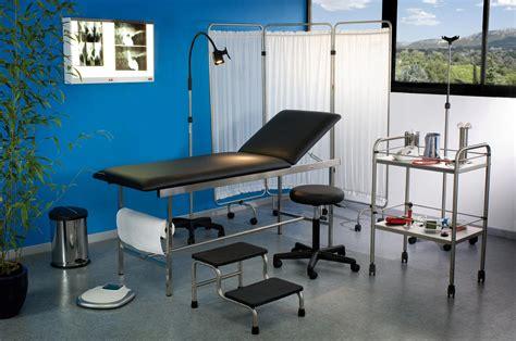 bureau de medecin bureau medecin 52 images eregulations mali orquin