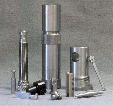 high precision splined shafts high precision steel shaftsplined shaft  connectingcoupling