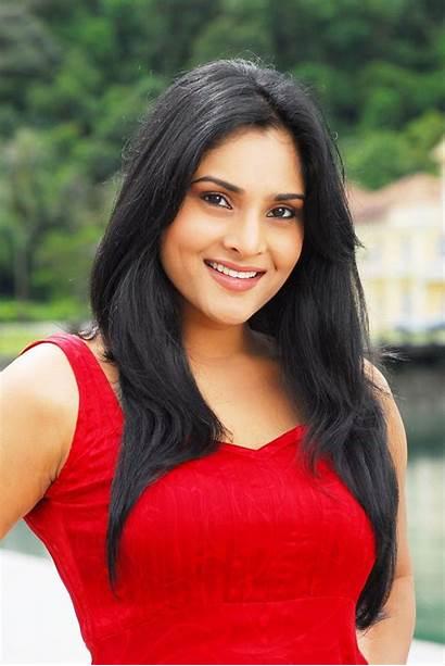 Ramya Actress Divya Spandana Kannada Stills Wallpapers