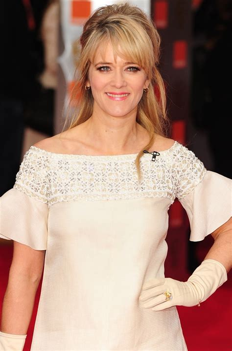 Music, film, family, friends & cheese are some of my favourite things in life x www.edithbowman.com. Edith Bowman Picture 17 - Orange British Academy Film ...