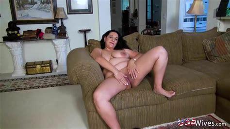 Usawives Chubby American Mature Lady Niki Free Hd Porn 50