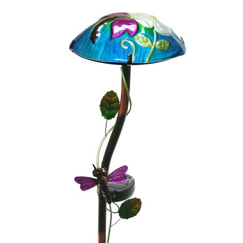 Regal Art And Gift Home And Garden Decor At Lightbulbscom