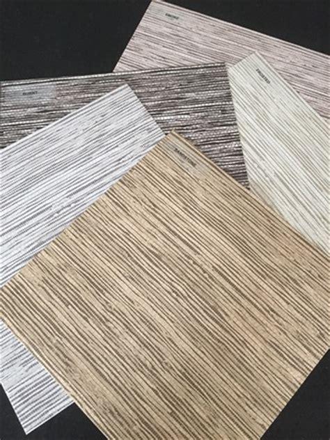 peel stick grasscloth wallpaper  wayfair video