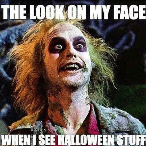 Halloween Memes 2018 - 48 best funny halloween memes the viraler