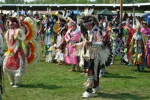 2017 Crow Fair Celebration Pow Wow & Rodeo - Montana Powwows