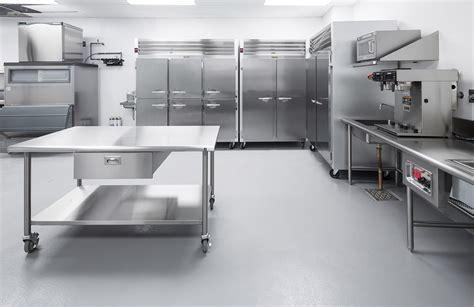 cuisine doyon centre vidéotron doyon cuisine