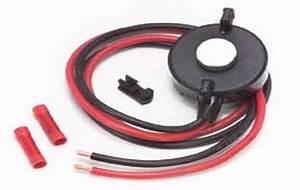 Superwinch Replacement Switch W  Wire Ex1 X1 X1f