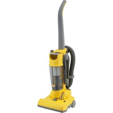 Argos Vaccum Cleaner by Argos Value Range Compact Bagless Upright Vacuum Cleaner