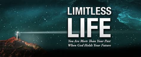 midway united methodist church extending our reach together 540 | limitless life 1140x460