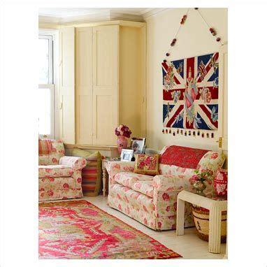 british tea room rh love  picture classic living