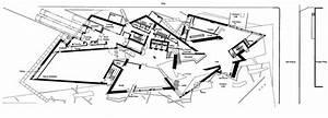 architecture photography ground floor plan 80349 With denver art museum floor plan
