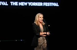 Lauren Collins Photos Photos - The New Yorker Festival ...