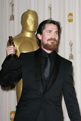 Christian Bale Biography Birthday Trivia Welsh Actor
