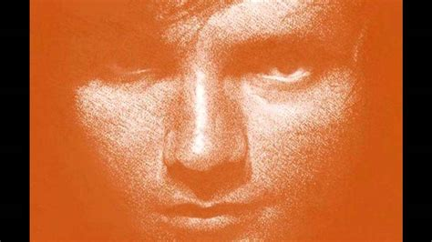 Ed Sheeran  Sunburn Youtube