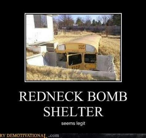 Funny Hillbilly Memes - the 25 best redneck humor ideas on pinterest hillbilly party hillbilly and gag gifts christmas