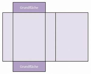 Quader Oberfläche Berechnen : oberfl che ~ Themetempest.com Abrechnung