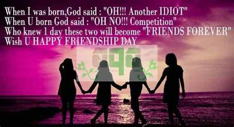 friends  quotes  hindi image quotes