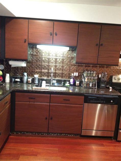 rust oleum transformations cabinet rust oleum cabinet transformations home projects and